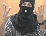 Technology Ninja