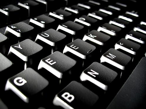 EdTech: Too Many Ideas, Not Enough Tech?