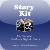StoryKit for iPod Touch – Video Preview