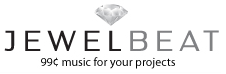 Image Result For Royalty Free Music Jewelbeat