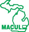 Reflections on MACUL 2012 – Respecting Fear