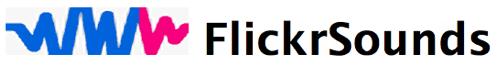 Flickr + Freesound = FlickrSounds