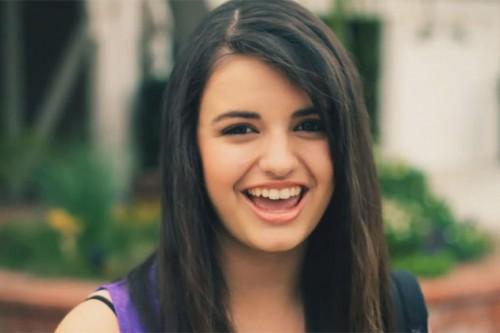 "4 Teacher Parodies of Rebecca Black's ""Friday"""