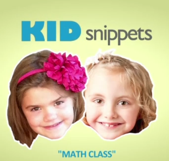 Kid History Snippets Book Report