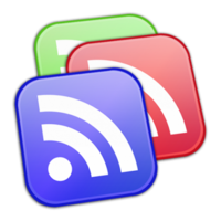 Alternatives to Google Reader