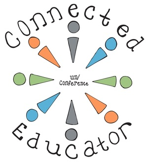 Thoughts on #ConnectedEDU Conference