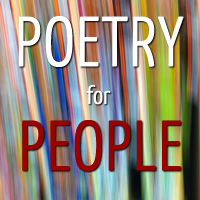 Poetry for People