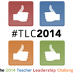 Teacher Leader Challenge 2014 – Teachers as Learners?