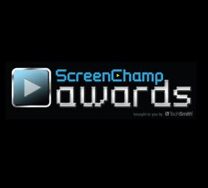Help Me Be #Screenchamp