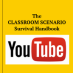 Help Me Build a Youtube Survival Guide for Teachers