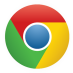 How To: Clear Google Chrome Cache
