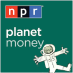 Econ Teachers, you NEED to be Listening to Planet Money