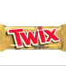 Giant Twix – A Video Story Problem
