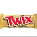Giant Twix – A Video Story Problem